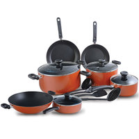 Tefal Prima Non Stick 15Pc