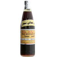 Oman Mountain Honey Samar 1Kg