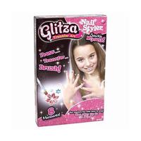 Glitza Nail Styler