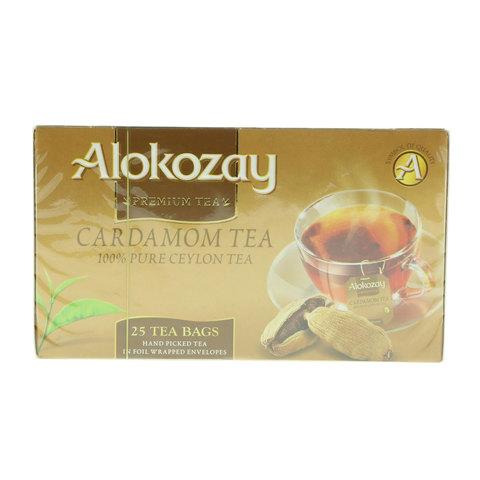 Alokozay-Cardamom-Tea-50g