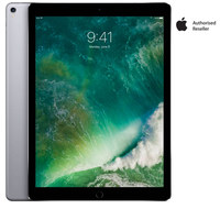 "Apple iPad Pro Wi-Fi 64GB 10.5"" Space Grey"
