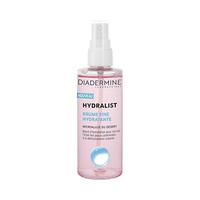 Diadermine Brume Fine Hydratante 100ML