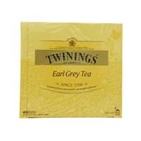 Twinings Earl Grey Tea 50 Bags