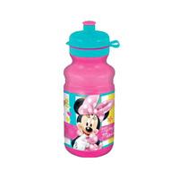 Stor Disney Minnie Mouse Value Sport Bottle 500ML