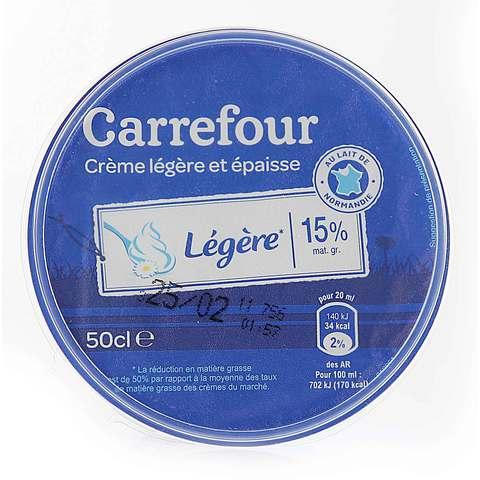 Carrefour-Specialite-Laitiere-15%-Fat-Liquid-Half-Cream-50cl