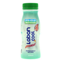 Marmum Fenugreek-Methi Laban Cool 200 ML