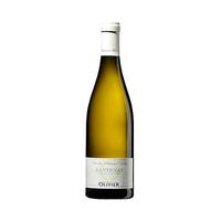 Santenay Clos Des Champs White Wine Domaine Olivier 75CL
