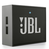 JBL Wireless Speaker Go Black