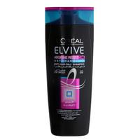 L'oreal Elvive Arginine Resist Anti Dandruff Shampoo 400 ml