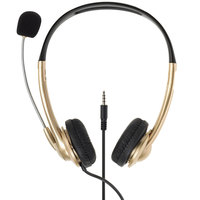 Imation Headset PCH 530