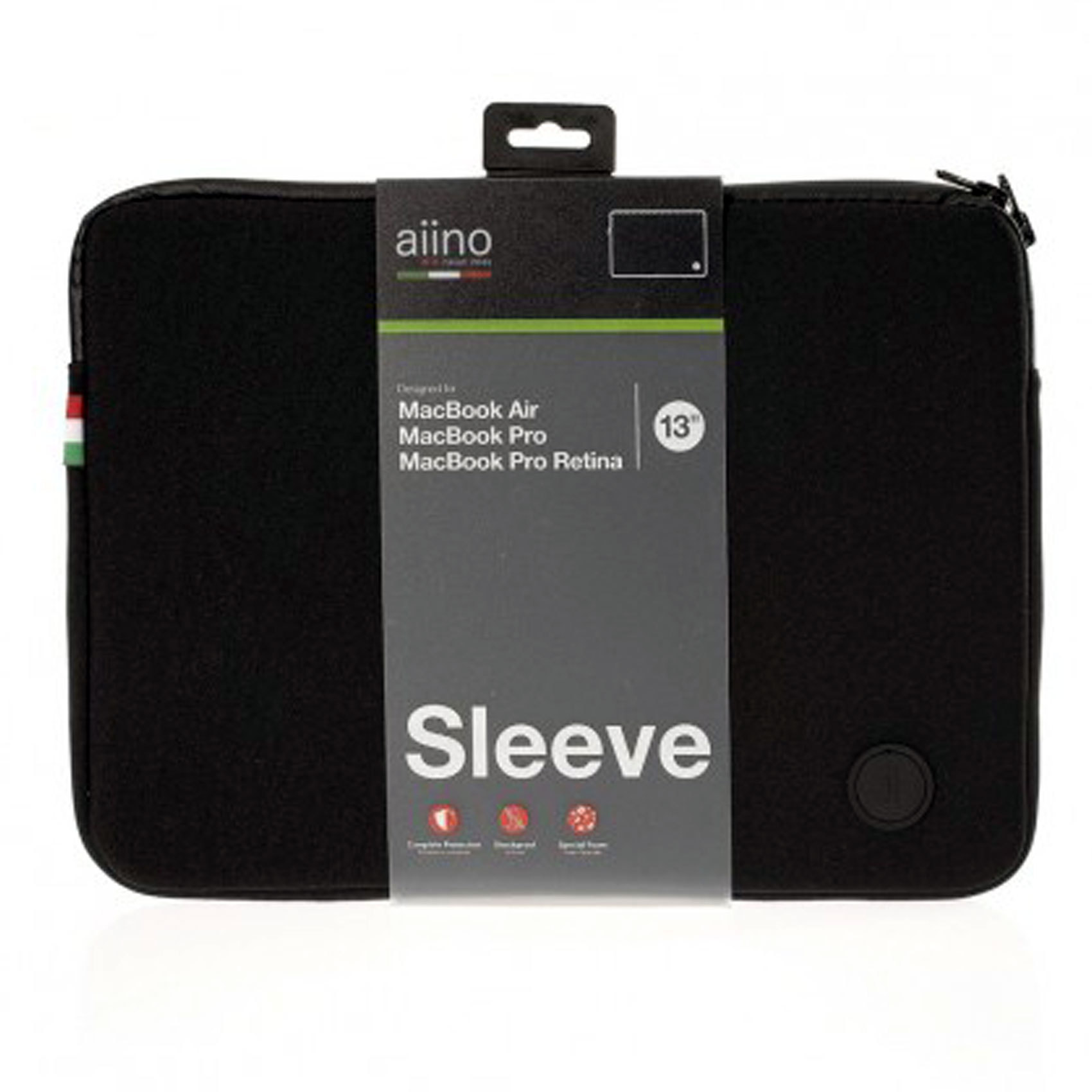 AIINO SLEEVE ANTI-SHK MCB 13