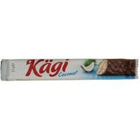 Kagi Coconut Wafer 25g