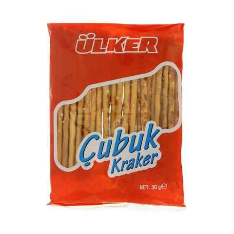 Ulker-Cubuk-Kraker-30g