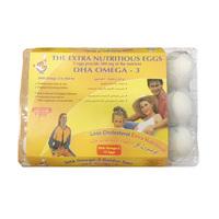 Al Jazira DHA Omega3 x15