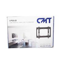 CMT Fix Bracket LP32-22