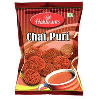 Haldiram's Chai Puri 200g