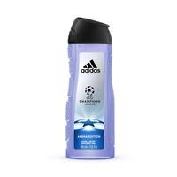 Adidas Shower Gel Arena Champions League 400ML
