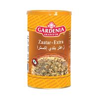 Gardenia Grain D'Or Zaatar Extra 454GR