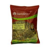 Carrefour Cardamom Whole Medium 100g