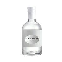 Skinos Mastiha Liqueur 70CL + 2 Shots