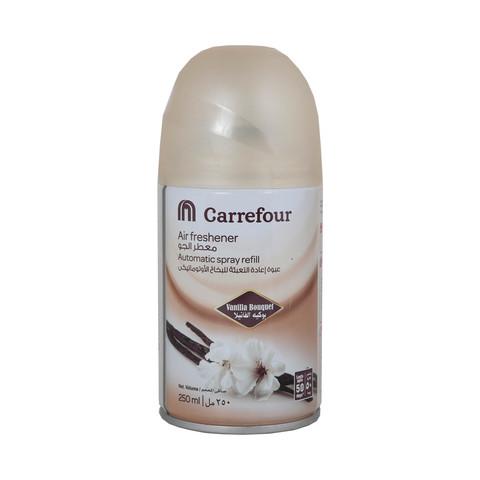 Carrefour-Freshmatic-Vanilla-Refill-250-ml
