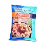 Tabarruk Cooking Shrimp 500 g