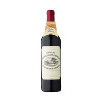 Chateau Cap Saint-Georges Saint Emilion Cotes De Bordeaux Red Wine 75CL