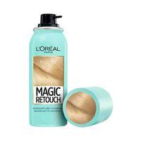 L'Oreal Paris Magic Retouch Root Concealer Spray Light Blonde 75ML +
