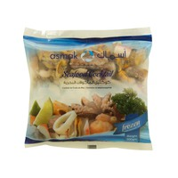 Asmak Seafood Cocktail 500g