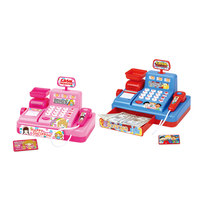 Power Joy YumYum Cash Register Xs