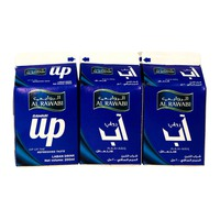 Al Rawabi Rawabi Up Laban Drink 200mlx6