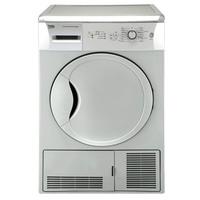 Beko 7KG Dryer DCU7230S