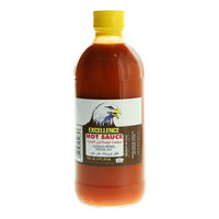 Excellance Hot Sauce 473ml