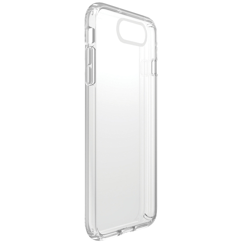 X.Cell-Case-IPhone-7-Cover