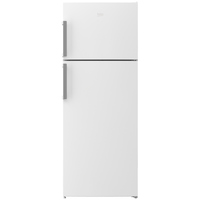 Beko 510 Liters Fridge RDNE510K21W