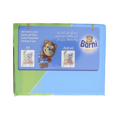 Barni-Cake-with-Milk-30gx12