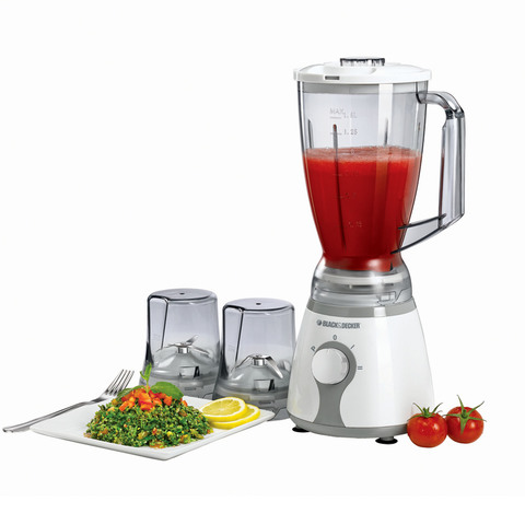 Black&Decker-Blender-Bx275-B5