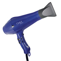 Emjoi Hair Dryer UEHD-401