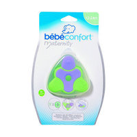 Bebeconfort Maternity Teething Ring-Stage 3