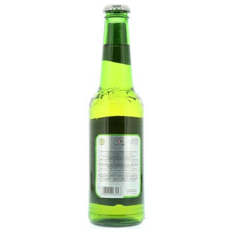Holsten-Apple-flavor-Malt-Beverage-330ml