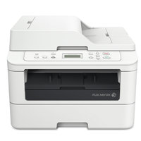 Panasonic Fax Machine KX-MB2128