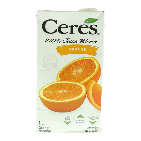 Ceres-Orange-Juice-Blend-1L