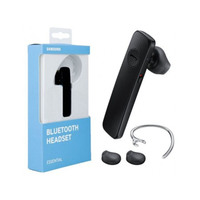 Samsung Mono Bluetooth Headset Black