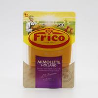 Frico Cheese Slice Mimmole Fruit 150 g