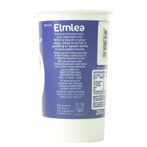 Elmlea-Double-Cream-284ml