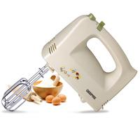 Geepas Hand Mixer GHM2001