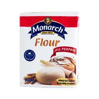 Monarch All Purpose Flour 1KG