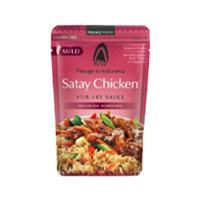 Passage To Indonesia Satay Chicken Stir Fry Sauce 200g