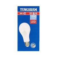 Tungsram Bright Stick Warm Light E27 16W