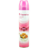 Carrefour Air Freshener Potpourri 300ML
